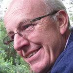Paul Barber profile