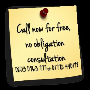 Free Consult 2